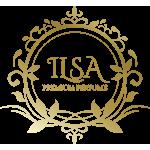 ILSA Premium perfume